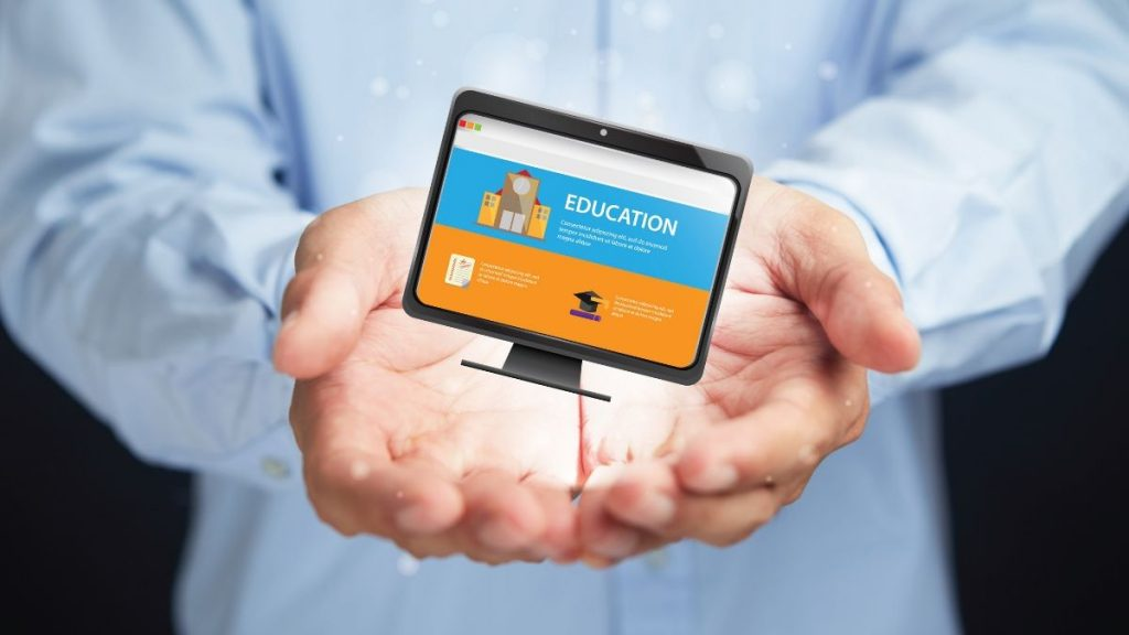 Essential Websites for ESL Teachers