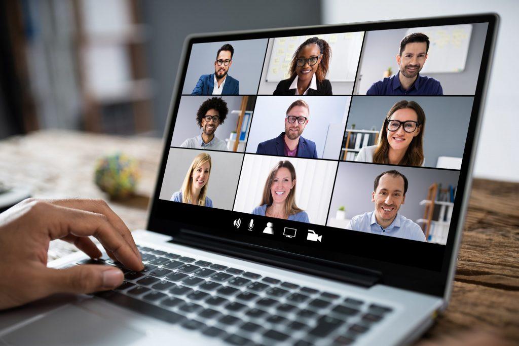 Virtual TEFL Course