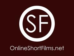 onlineshortfilms.net