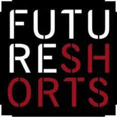futureshorts.com