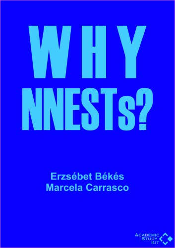 Why-NNESTs front cover for Marek[16343]