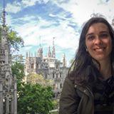TEFL teacher in Portugal