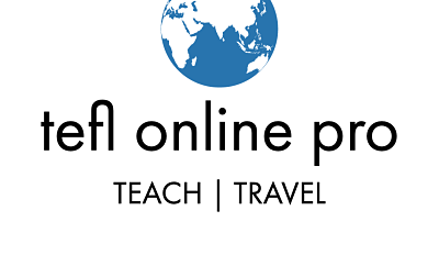 International TEFL/TESOL certification courses Online
