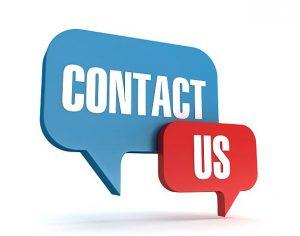 Contact Us - TEFL Resource.com