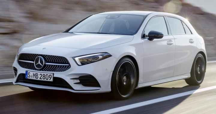 Guía de compra: Mercedes-Benz Clase A sin gastar de más