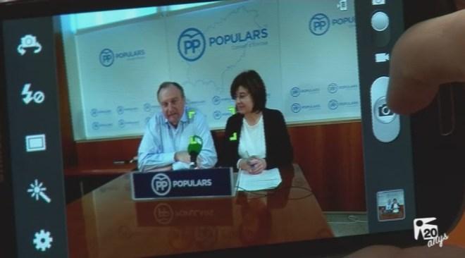 24 / 02 Propostes populars per al proper ple del Consell d'Eivissa