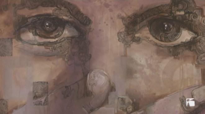 09 / 02 Guerra i pau a la Mediterrània