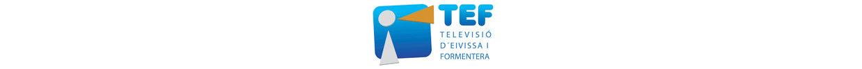 Televisió d'Eivissa i Formentera