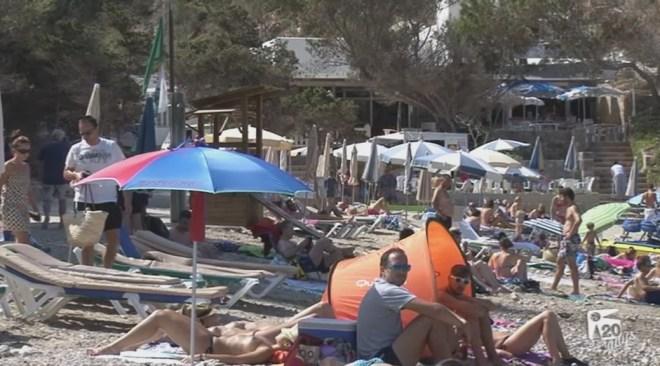 15/04 Concessions de platges a Sant Antoni