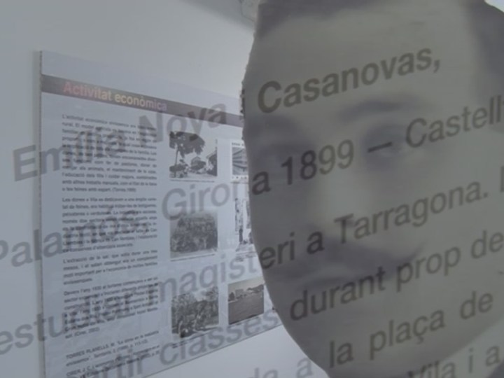 13/04 República de Ses Pitiüses