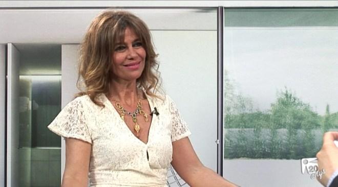14/04 L'Entrevista: Elisa Pomar, Joiera