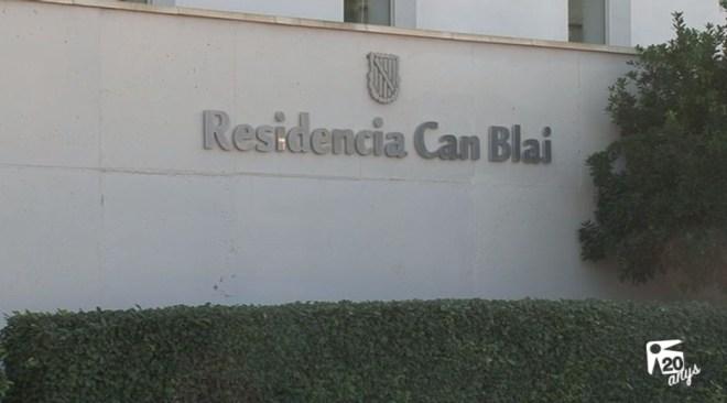 12/05 Imputada per homicidi la treballadora de Can Blai