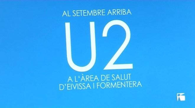 31/08 U2, el servei d'atenció a la segona víctima