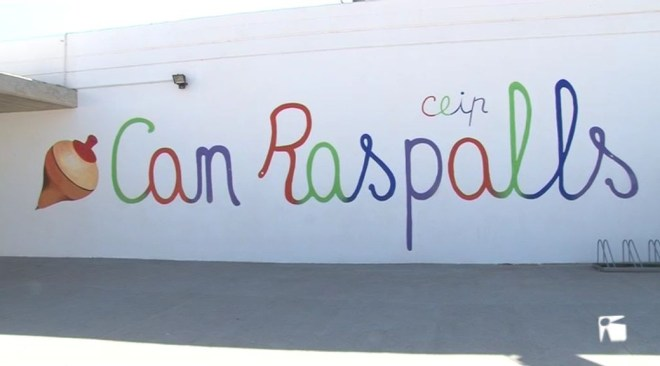 07/09 Els centres reben la noticia de nous alumnes no més 5 dies abans de començar les clases