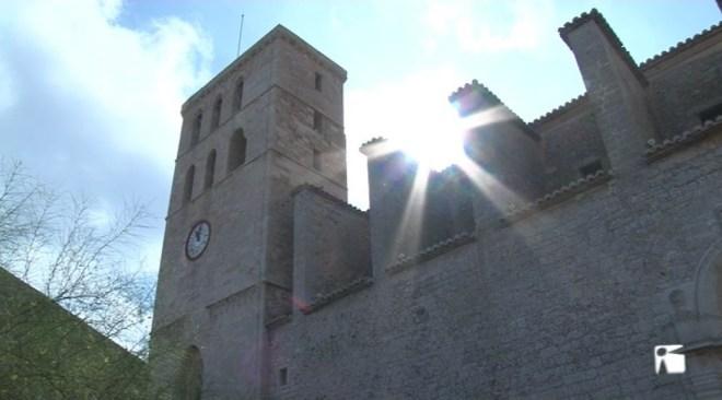 """13/09 80 anys dels """"Fets des Castell"""""""