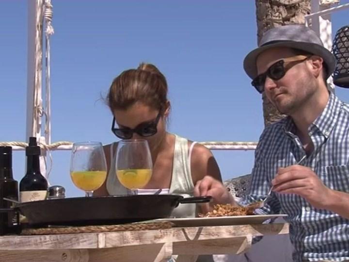 01/09 Beach clubs i discoteques creuen que ja hi ha oferta suficient