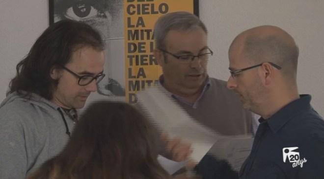 24/10 Reaccions del PSOE tras el Comité Federal