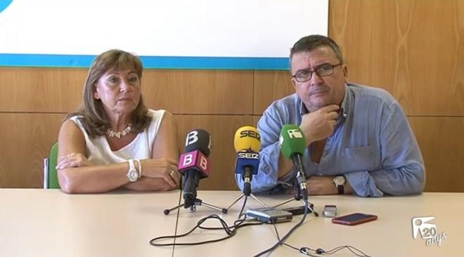 17/10 El policonsumisme de drogues ha crescut a Eivissa