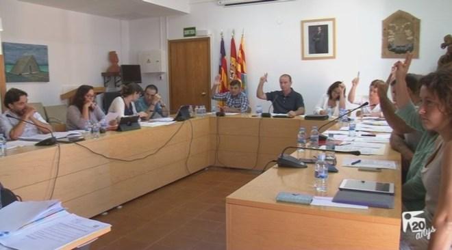 30/09 Ple a Formentera