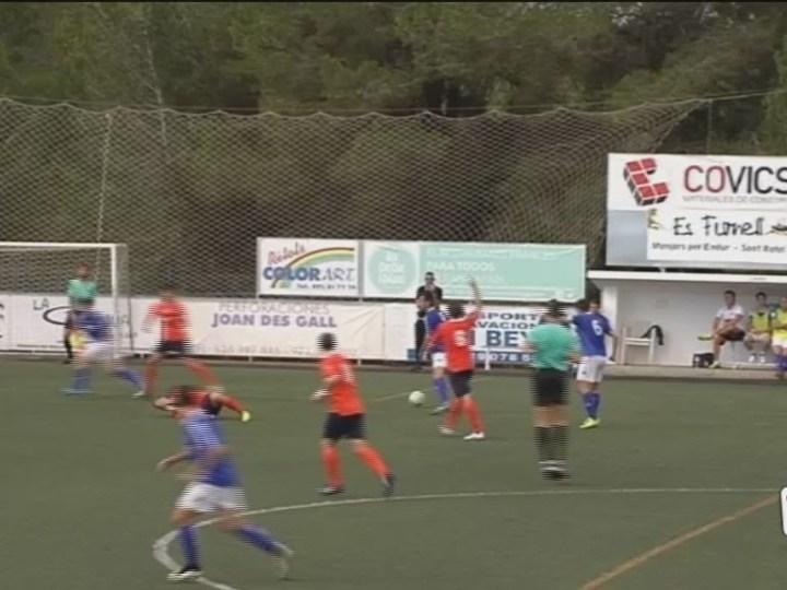 04/11 Prèvia catorzena jornada de futbol
