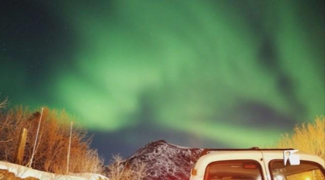 03 / 04 Els amants del Cercle Polar