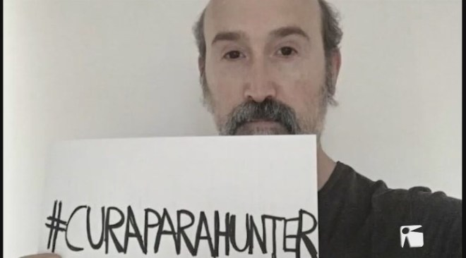 01/06 106.000 signatures demanen #CURAPARAHUNTER