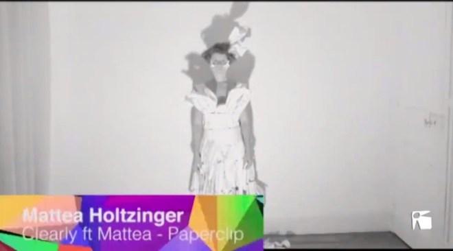 24/10 Portes Obertes - Ibiza Music Video Festival