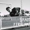 18/02 Sardinas Negras: Santi Fernandez