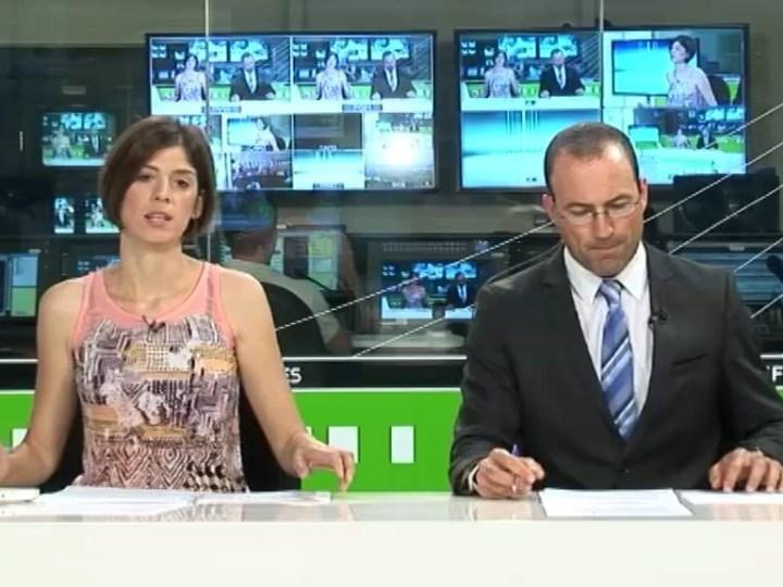29/05 El PSOE i PODEM han demanat la dimissió del conseller Miquel Vericad.