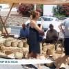 14/07 Eivissa en Festes - Mercat de Sant Josep de Sa Talaia
