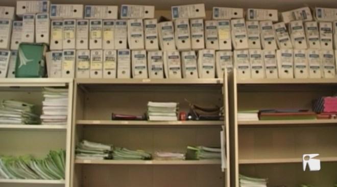 09/08 ELS FUNCIONARIS DE JUSTÍCIA NO VOLEN VENIR A TREBALLAR A BALEARS PER MOR DEL PREU DE L'HABITATGE