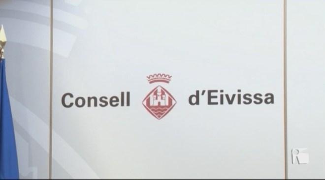 16/08 El Consell d'Eivissa presenta la convocatòria pública més important de la seva història