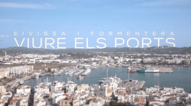 Especial: Viure els Ports