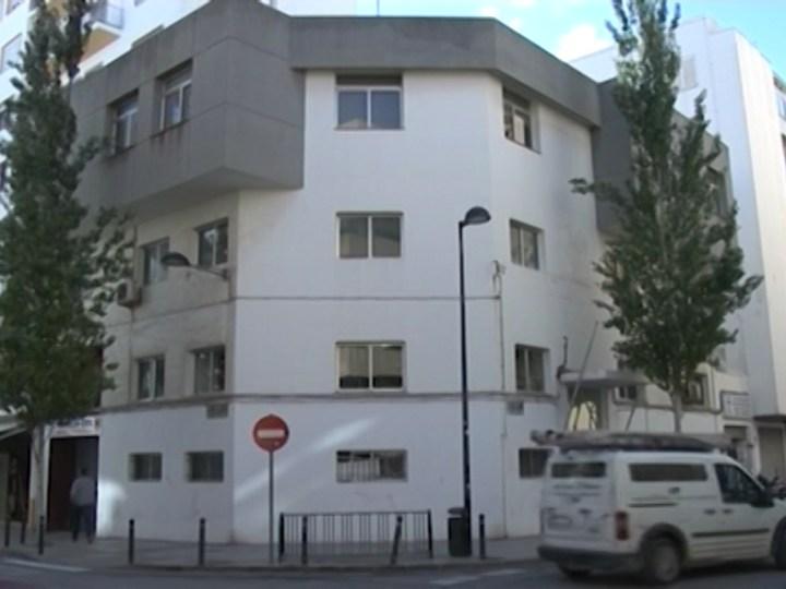 10/01 El PP no farà l'alberg al centre de Vila