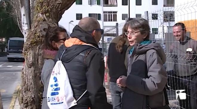 19/02 Els nous jutjats no estaran fins l'abril