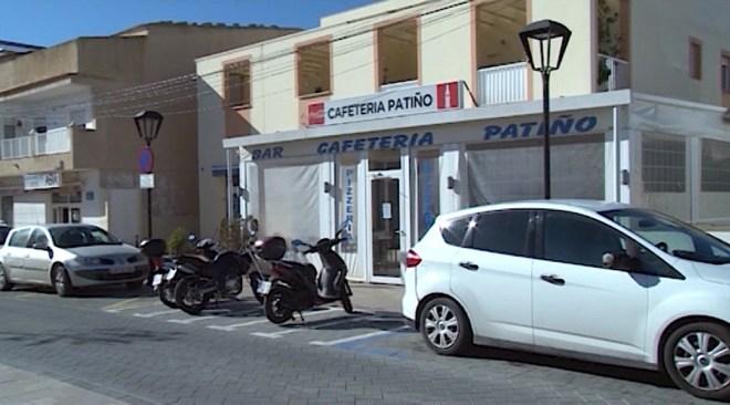 06/02 Dos assalts en sis hores a Sant Ferran
