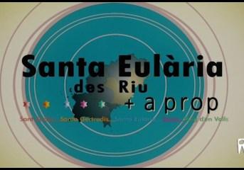 09/10/2019 Santa Eulària des Riu + a prop