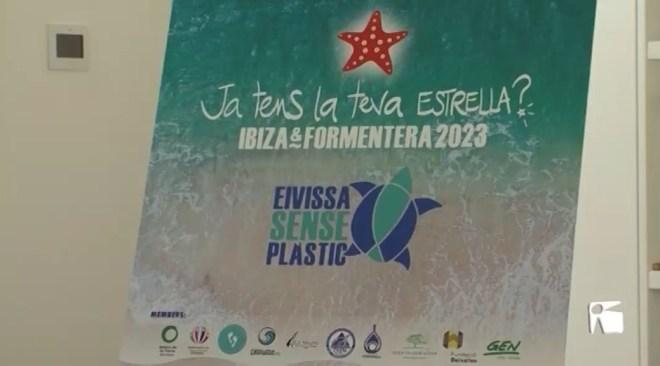 04/06/2019 Eliminar el plàstic té estrella