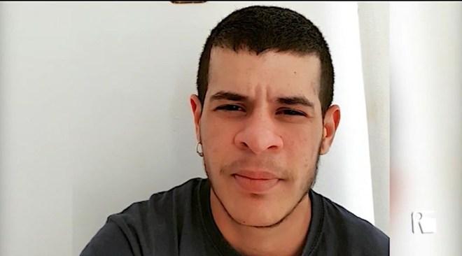 19/06/2019 Denuncien l'agressió contra un treballador a Formentera per ser 'trans'
