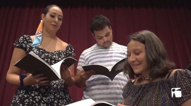 23/08/2019 Nicoleta, Penélope i Joan, tres prometedors pianistes eivissencs