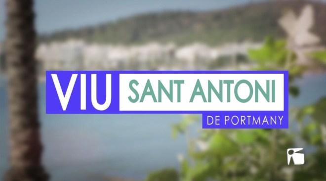 05/03 Viu Sant Antoni