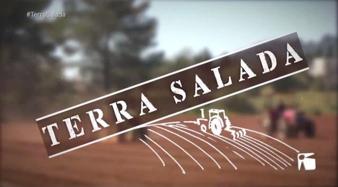 17/04 Terra Salada