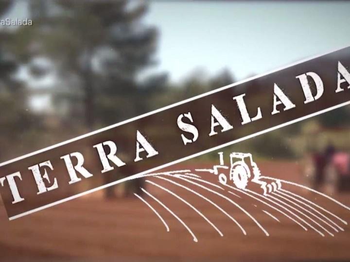 24/04 Terra Salada