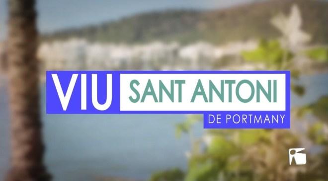 09/07 Viu Sant Antoni