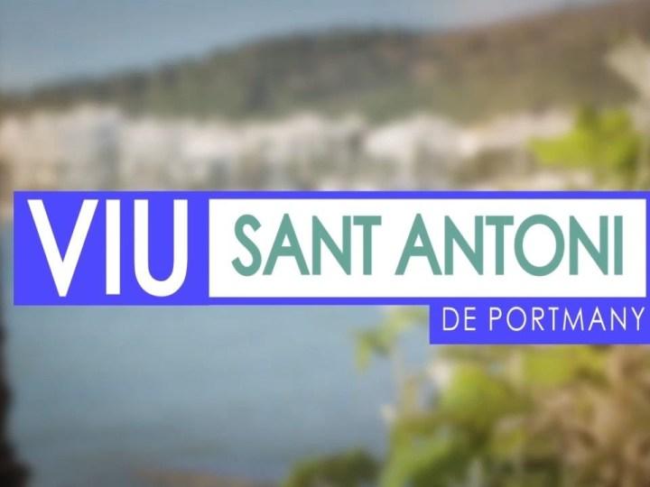 30/07 Viu Sant Antoni