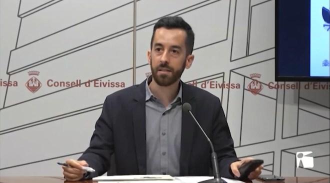 14/07/2020 Tecnologia per una Eivissa intel·ligent