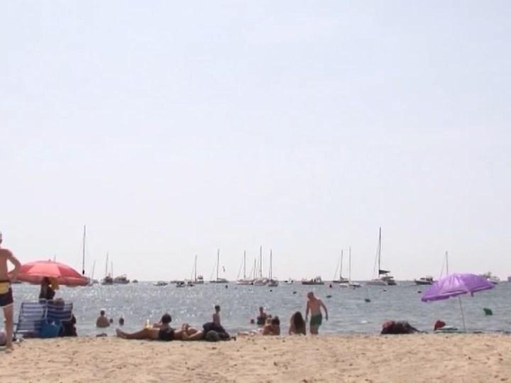 22/07/2020 Les Pitiüses empitjoren la seva imatge turística