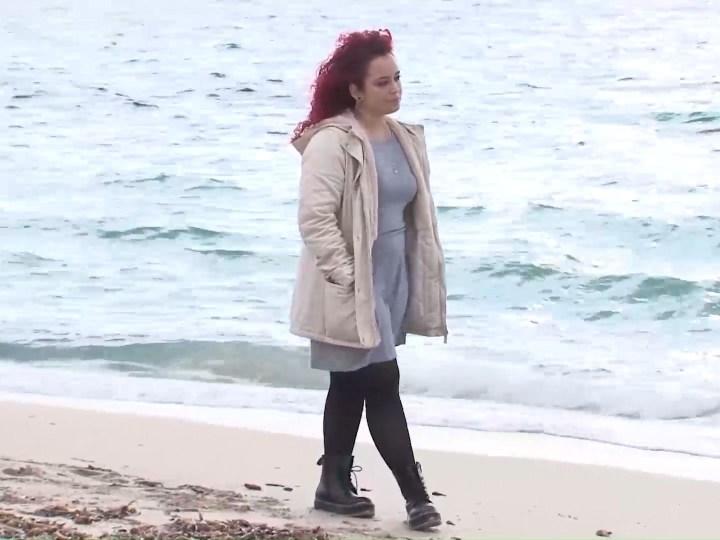 09/12/2020 Donant de medul·la de Formentera