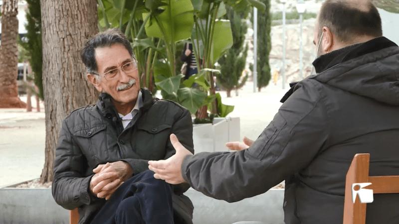 10/12 Sa Cadira des Majors – Ramon Taboada