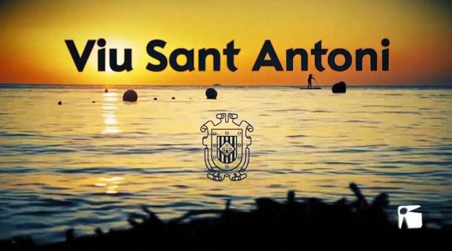 25/02 Viu Sant Antoni